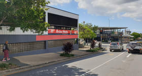 Medical / Consulting commercial property for lease at 1162 Sandgate Road Nundah QLD 4012