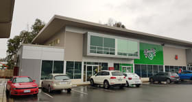 Offices commercial property for lease at 19/2 Yallourn Street Fyshwick ACT 2609