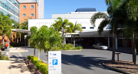 Medical / Consulting commercial property for lease at Newdegate St Greenslopes QLD 4120