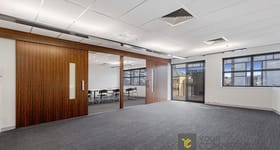 Medical / Consulting commercial property for lease at 2/30 Jeays Street Bowen Hills QLD 4006
