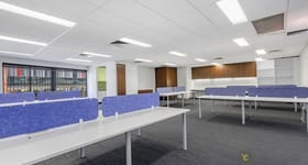 Offices commercial property for lease at 2/30 Jeays Street Bowen Hills QLD 4006