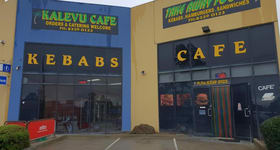 Shop & Retail commercial property for lease at 4/283-293 Rex Road Campbellfield VIC 3061