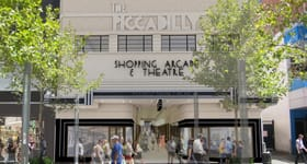 Hotel, Motel, Pub & Leisure commercial property for lease at Piccadilly Arcade/700-704 Hay Street Perth WA 6000