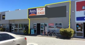 Showrooms / Bulky Goods commercial property for sale at 5/15 Prindiville Dr Wangara WA 6065