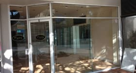 Medical / Consulting commercial property for lease at Ascot QLD 4007