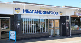 Shop & Retail commercial property for lease at 2/2-4 Beverley Avenue Warilla NSW 2528