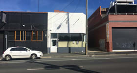 Factory, Warehouse & Industrial commercial property for lease at 222 Argyle Street Hobart TAS 7000
