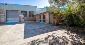 Factory, Warehouse & Industrial commercial property for lease at 2/43 Gatwick Road Bayswater North VIC 3153
