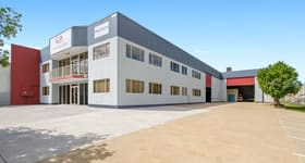 Factory, Warehouse & Industrial commercial property for lease at 123 Basalt Street Geebung QLD 4034