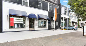 Showrooms / Bulky Goods commercial property for lease at Suite 2/601 Botany Road Rosebery NSW 2018