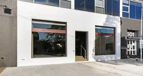 Shop & Retail commercial property for lease at Suite 2/601 Botany Road Rosebery NSW 2018