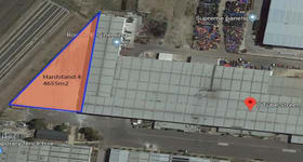 Factory, Warehouse & Industrial commercial property for lease at 2 Tube Street Sunshine North VIC 3020