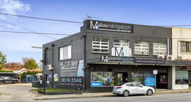 Offices commercial property for lease at 464-466 Waverley Road Malvern East VIC 3145