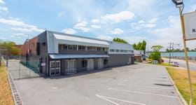 Factory, Warehouse & Industrial commercial property for lease at 38-40 Railway Parade Bayswater WA 6053