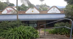 Shop & Retail commercial property for lease at 4/2 Golden Links Drive Murwillumbah NSW 2484