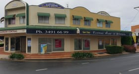 Offices commercial property for lease at Kallangur QLD 4503