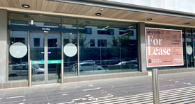 Shop & Retail commercial property for lease at Middle/27-33 Oaks Avenue Dee Why NSW 2099