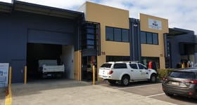 Offices commercial property for lease at 16/258 Musgrave Road Coopers Plains QLD 4108