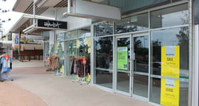 Shop & Retail commercial property for lease at 4/1796 David Low Way Coolum Beach QLD 4573