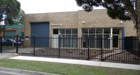 Showrooms / Bulky Goods commercial property for lease at 1/2 Woodbine Court Wantirna South VIC 3152