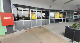 Shop & Retail commercial property for lease at 10-12/2128 Sandgate Road Boondall QLD 4034