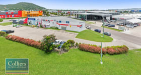 Shop & Retail commercial property for lease at Lease G/158 Duckworth Street Garbutt QLD 4814