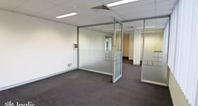 Medical / Consulting commercial property for lease at 2.28 4 Hyde Parade Campbelltown NSW 2560