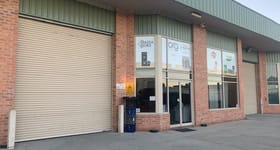 Factory, Warehouse & Industrial commercial property for lease at 2/57 Tennant Street Fyshwick ACT 2609
