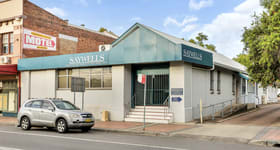 Medical / Consulting commercial property for lease at 12 Vincent Street Cessnock NSW 2325