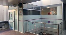 Offices commercial property for lease at Level 1 Suite 9/87-91 Brisbane Street Launceston TAS 7250