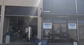 Factory, Warehouse & Industrial commercial property for lease at 5/18 Oxleigh Drive Malaga WA 6090