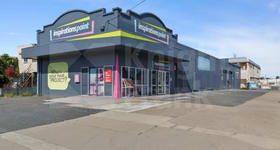 Shop & Retail commercial property for sale at Shop/160 Kent Street Rockhampton City QLD 4700