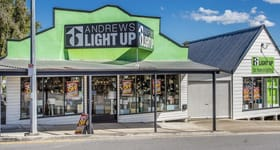Medical / Consulting commercial property for lease at 240 Kelvin Grove Road Kelvin Grove QLD 4059