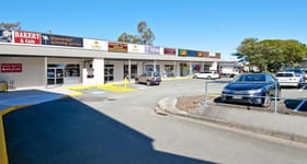 Medical / Consulting commercial property for lease at Shop 15/3 Dennis Road Springwood QLD 4127