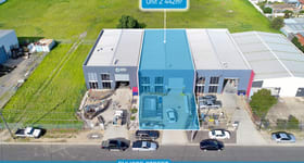 Factory, Warehouse & Industrial commercial property for lease at Unit 2, 14-16 Enmore Street North Geelong VIC 3215