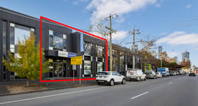 Factory, Warehouse & Industrial commercial property for lease at 570 City Road South Melbourne VIC 3205