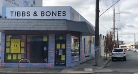 Shop & Retail commercial property for lease at 394 High Street Northcote VIC 3070