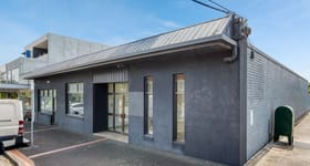 Showrooms / Bulky Goods commercial property for lease at 11 Ruby Street Burwood East VIC 3151