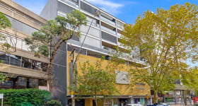 Medical / Consulting commercial property for lease at Shop 2/34 Oxley Street St Leonards NSW 2065