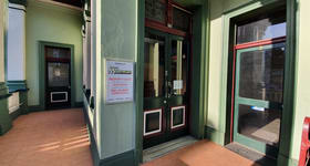 Offices commercial property for lease at 3/28 Woodlark Street Lismore NSW 2480