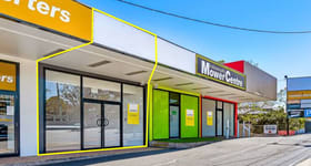 Medical / Consulting commercial property for lease at 7/366 Moggill Road Indooroopilly QLD 4068