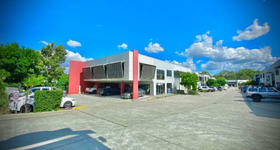 Factory, Warehouse & Industrial commercial property for lease at 21/116 Lipscombe Road Deception Bay QLD 4508