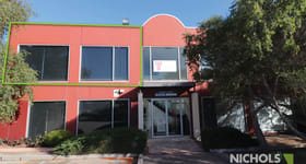 Offices commercial property for lease at 3B/117 Hall  Road Carrum Downs VIC 3201