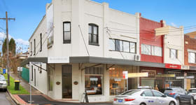 Medical / Consulting commercial property for lease at Level 1/565-567 Willoughby Road Willoughby NSW 2068