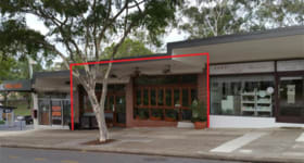 Shop & Retail commercial property for lease at 2/14 Eva Street Coorparoo QLD 4151