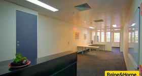 Medical / Consulting commercial property for lease at 19/101 Wickham Terrace Spring Hill QLD 4000