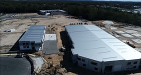 Factory, Warehouse & Industrial commercial property for sale at Unit 3 Lot 6 Distribution Court Arundel QLD 4214