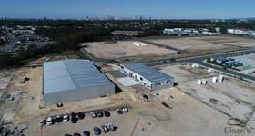 Showrooms / Bulky Goods commercial property for lease at 2/8 Distribution Court Arundel QLD 4214