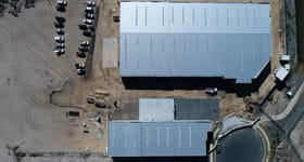 Showrooms / Bulky Goods commercial property for lease at 26/8 Distribution Court Arundel QLD 4214