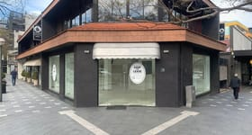 Offices commercial property for lease at Shop 5 + 6/55 Bay Street Double Bay NSW 2028